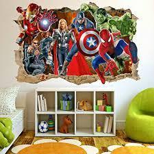 marvel wall stickers hulk 0 99