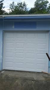 bp garage doors get quote garage door services largo fl phone number yelp