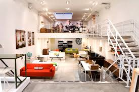 Small Picture Home Decorating Stores In Cool Home Decor Houston Home Design