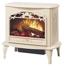 dimplex tds8515tc celeste electric stove glossy cream