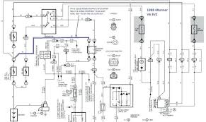 2005 toyota 4runner fuse diagram wiring schematic stereo jbl radio 2005 toyota 4runner wiring schematic stereo diagram jbl radio sequoia starter relay trusted o diagrams fuse