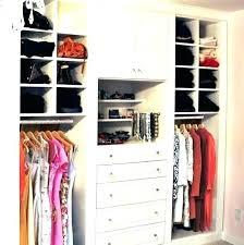 bathrooms south shields direct best portable closets closet e home depot alluring wardrobe