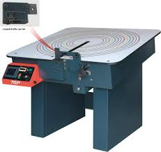 leather spiral cutting machine