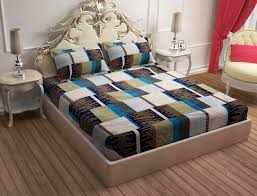 10 best bed sheet brands in india to