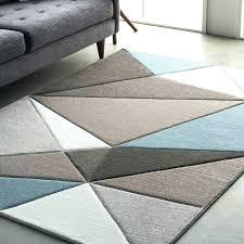 teal and brown rug gray and teal rug street modern geometric carved teal gray area rug teal and brown rug
