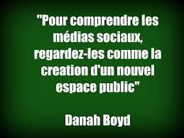50 Citations Inspirantes Sur Les Médias Sociaux Et Le Marketing