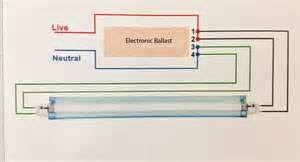 fluorescent lighting wiring diagram whole lighting west los fluorescent lighting wiring diagram fluorescent light wiring diagram tube light circuit