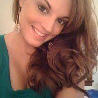 Megan Kloman (mkloman) - Profile   Pinterest