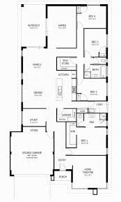 house plans with attached guest house home plans with detached guest house fresh home plans with