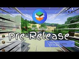 Minecraft java edition exclusive features: Minecraft Apk Launcher Android Java Launcher For Minecraft For Android Apk Download Minecraft Classic Is Available