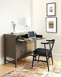 contemporary computer armoire desk computer armoire. Modern Office Armoire S Computer Desk Contemporary