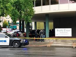 The Latest Vancouver Shooting Suspect Identified Wfxrtv Com