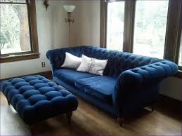Furniture Magnificent Sofa Stores Near Me Sectional Sofas Canada