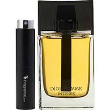 <b>Dior Homme Intense</b> Eau de Parfum | FragranceNet.com®