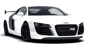 audi logo transparent. audi logo transparent background black and white images