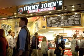 madigan sues jimmy john s over employee noncompete agreements madigan sues jimmy john s over employee noncompete agreements employment news crain s chicago business