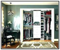 Open Closets Ideas Open Closet Ideas Open Closet Ideas Diy vemkclub