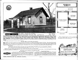 the natoma simple design only 191 00 us