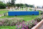 imagem de Angélica Mato Grosso do Sul n-10