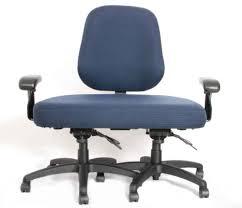 custom office desk. Custom Office Chair \u2013 Best Desk