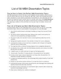 agriculture essay topics madrat co agriculture essay topics