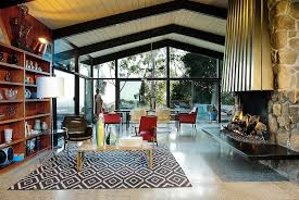 Small Picture Mid Century Home Design Lovely Design Amazing Mid Century Modern