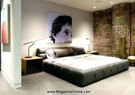 Mens Bed Frames Bivindi Throughout Designs 7 - Singmcc.org