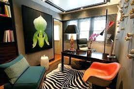 eclectic office furniture. Eclectic Office Furniture Modern Home C