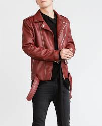 zara leather jacket brand new condition zara jackets coats
