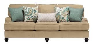 Living Room Ashley Furniture Evansville Albertville Mn