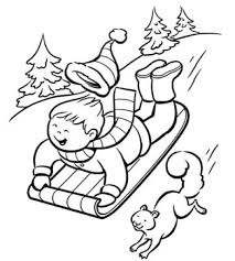 77 Best Cats And Dogs Coloring Pages Images On Pinterest regarding ...