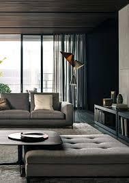bachelor furniture. Bachelor Bedroom Pad Masculine Interior Design Chest Furniture
