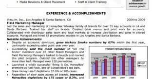 10+ Banking Resume Template - Free Word, Pdf, Psd