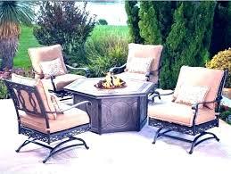 concrete patio table home depot patio dining sets concrete patio furniture home depot outdoor dining sets