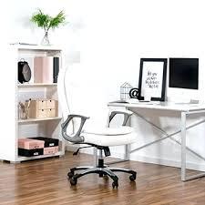 modern office chairs cheap. cheap modern office furniture melbourne desks desk chairs i