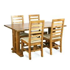 wooden dining set wood glass dining tables wooden dining table