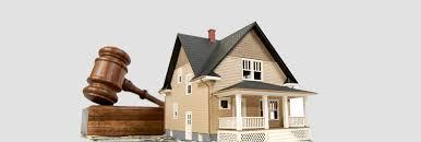 Legal Barcelona Estate Advisory Property Real Services Vbb