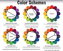 besf of ideas behr paint colors acrylic color schemes palette generator colours chart bedroom scheme