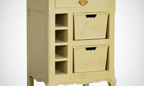 oak light wall display premade uni prefab for wayfair custom cabinets mahogany walnut white ideas small