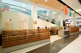 customer care desk stockland mall merrylands