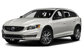 2018 volvo pictures.  volvo 2018 v60 cross country with volvo pictures l