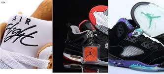 Nike Air Max Baby Shoes