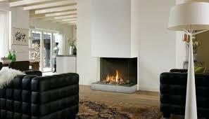 gas fireplace 3 sided 3 sided gas fireplace australia