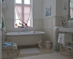 country bathroom shower ideas. New Ideas Country Bathroom Shower Pertaining To Style Design