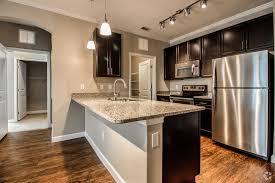 Exceptional Excellent Marvelous 2 Bedroom Apartments In Orlando 2 Bedroom Apartments  For Rent In Orlando Fl Apartments