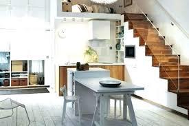 Table De Cuisine Petit Espace Ikea Inspiration Cuisine