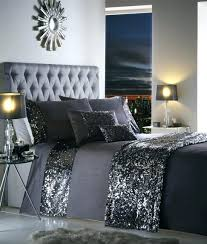 duvet covers black and gray micro suede comforter sets dark grey duvet cover queen large