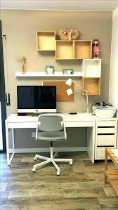 idea office furniture. Idea Furniture Chicago Cubs Office Chair Best Supplies Chairs Home Tables And I