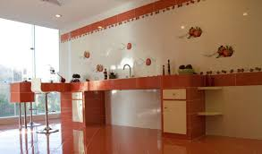 Ceramic Kitchen Tile Flooring Kitchen Tile Floor Wall Ceramic Crea Cleopatra Group