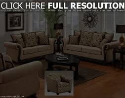 Used Living Room Set Cheap Living Room Furniture Online Furniture Cheap Living Room Set